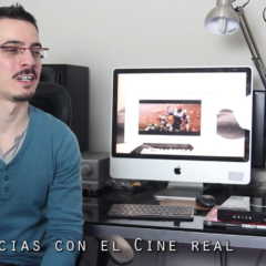 Entrevista a David Alonso de LightBox